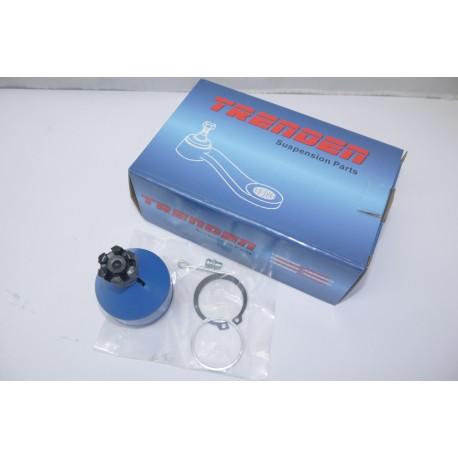 Muñon Superior Mazda 6 03/08 Ford Fusion