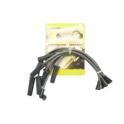 Cables de Bujía Jeep 6 cil