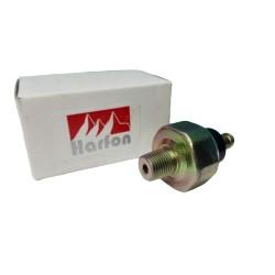 Sensor Presion Aceite Ford 67-95 / Camiones 6C 88, V8 6 6-95