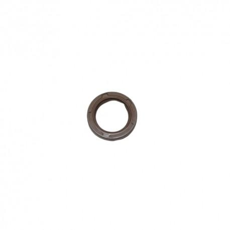 Estopera Tripoide Chery Arauca BS15-1700800