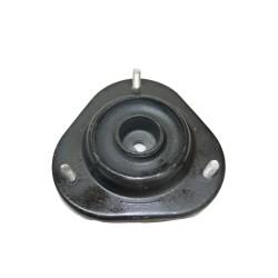 Base Amortiguador Superior Delantero Toyota Terios K3 02/07
