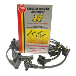 Cable Para Bujia Ford Ranger 4.0L / Explorer Sport Trac