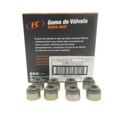 Gorro De Valvula Chevrolet Grand Vitara