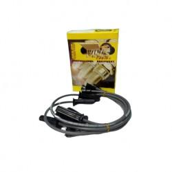 Cables de Bujia Ford Maverick Motor 250 Wings (Keblar)
