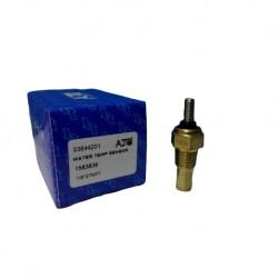 Sensor Temperatura Dodge 1963-1989 / Ford 1963-1987