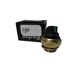 Sensor / Válvula Electro-ventilador (Termo Switch) Daewoo Cielo / Fiat 82°-68°