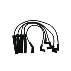 Cable de Bujias Para Daewoo Espero Racer y Cielo