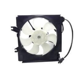 Electroventilador De Motor Neon 95-99 Lado Derecho