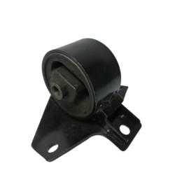 Base Motor Caja Trasera Derecha Terios y Be-Go 1.3 y 1.5Lts