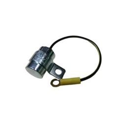 Condensador Para Distribuidor Mitsubishi L300 0.25 Mfaradios