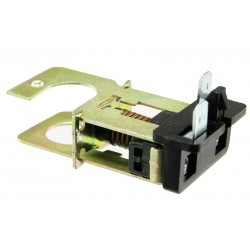 Switch Luz de Freno FORD Mustang 94-04 MS103