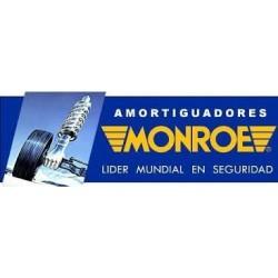 Amortiguador Monroe Symbol / Clio II Trasero