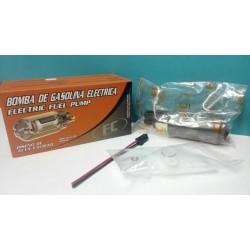 Pila Bomba Gasolina E2157 Fiesta / KA / Explorer /Ranger/ Triton