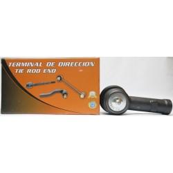 Terminal de Dirección Externo Hyundai /Kia / Picanto /Mazda Allegro /Ford Lazer FCMZC2630Terminal de Direccion Ext. Hyundai Pic
