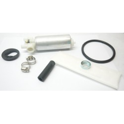 Pila Bomba Gasolina Blazer TBI 91-95 EP386-V Tecni Parts