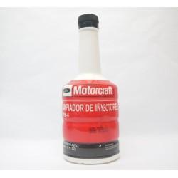 Limpiador De Inyectores Motorcraft 350ML